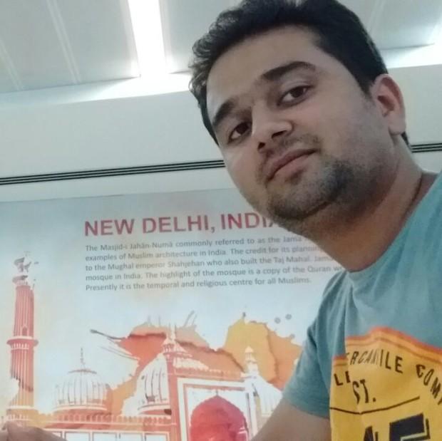 Dipesh_Gupta_pic
